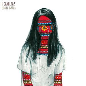 Costa Brava - Vinile LP di I Camillas