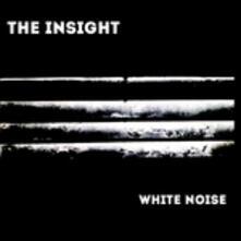 White Noise - Vinile LP di Insight