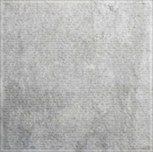 Voices - Vinile LP di Dead