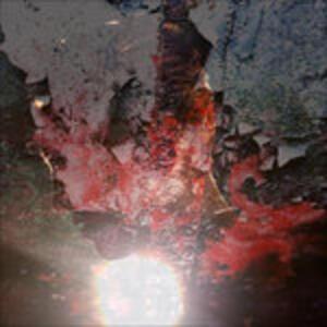 Veins - Vinile LP di Bootblacks