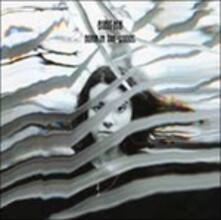 Born in the Woods - Vinile LP di Birthh