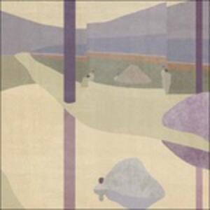 Drowning at Low Tide - Vinile LP di Silent Carnival