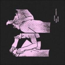 Cascata - Vinile LP di Action Dead Mouse