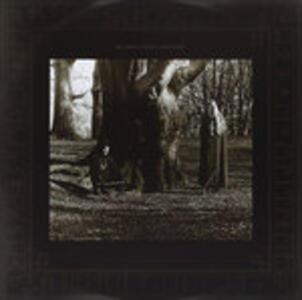 Ygdrasil Nights - Vinile LP di 6comm,Freya Aswynn