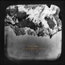 Fin dove non si tocca - Vinile LP + CD Audio di Hibou Moyen