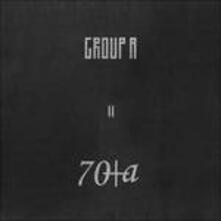 70+a= - Vinile LP di Group A