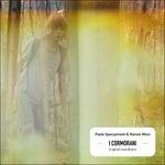 Cover CD I cormorani