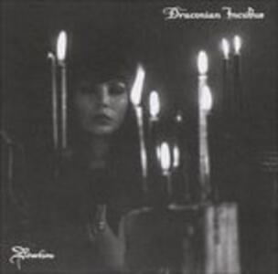 Devotion - CD Audio di Draconian Incubus