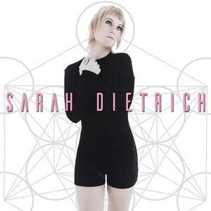 Una storia mia - CD Audio di Sarah Dietrich
