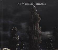 New Risen Throne - CD Audio di New Risen Throne