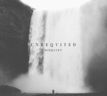 Disquiet - Vinile LP di Unreqvited