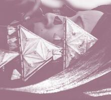 Sleeping Beauty - Vinile LP di Persian Pelican