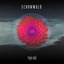 Night Idyll - CD Audio di Schonwald