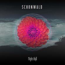 Night Idyll - Vinile LP di Schonwald