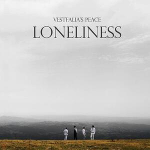 Loneliness - CD Audio di Vestfalia's Peace