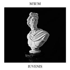Iuvenis - CD Audio di M!R!M