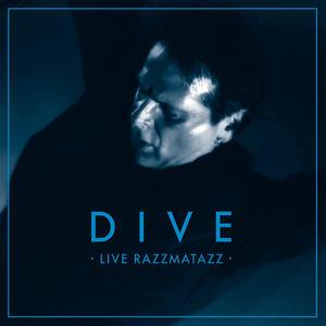 Live Razzmatazz - Vinile LP di Dive