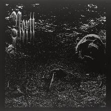 Endeligt - Vinile LP di Nortt