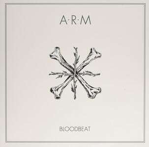 Bloodbeat - Vinile LP di ARM