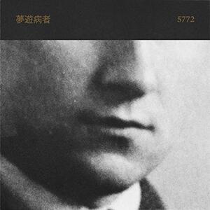 5772 - Vinile LP di Sleepwalker