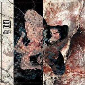 Infinite Density - Vinile LP di Blush Response