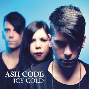Icy Cold - Vinile LP di Ash Code