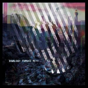 Furnace. Redux - Vinile LP di Download