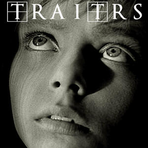 Butcher's Coin - Vinile LP di Traitrs