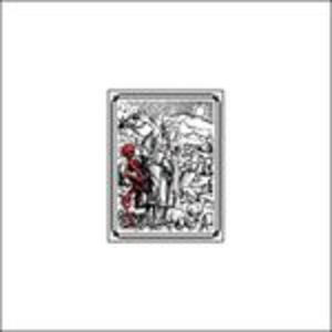 Funeralistic - Vinile LP di Quakers & Mormons
