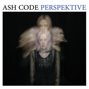 Perspektive - Vinile LP di Ash Code