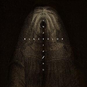 Awakening - Vinile LP di Blac Kolor