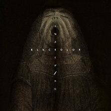 Awakening (Limited Edition) - Vinile LP di Blac Kolor