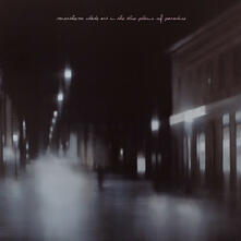 In the Blue Plains of Paradise - Vinile LP di Morthem Vlade Art