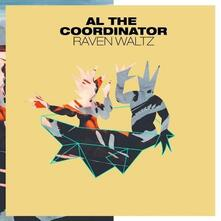 Raven Waltz - Vinile LP di Al the Coordinator
