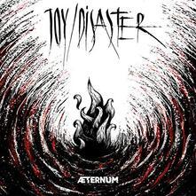 Aeternum - Vinile LP di Joy Disaster