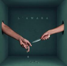 L'Amara - Vinile LP di L' Amara