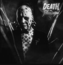 Vor Dem Tode Traumen Wir - Vinile LP di Sopor Aeternus