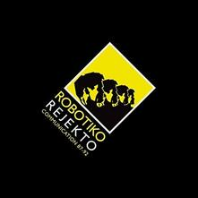 Communication 1987-1992 - Vinile LP di Robotiko Rejekto