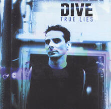 True Lies - Vinile LP di Dive