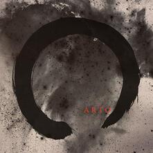O - Vinile LP di Arto