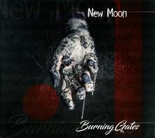 New Moon - Vinile LP di Burning Gates