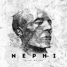 Nephi - Vinile LP di Blac Kolor