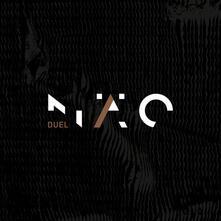 Duel - Vinile LP di Nao