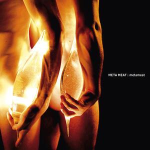 Metameat - Vinile LP di Meta Meat