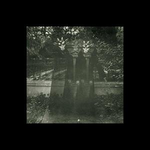 Walpern - Fredux - Vinile 7'' di The Devil & the Universe
