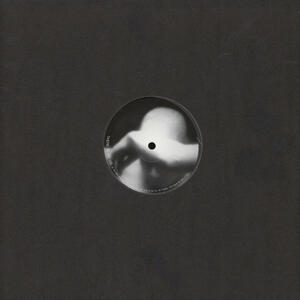 There Is no Us - Vinile 7'' di S S S S