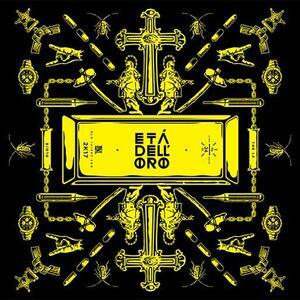 Età dell'oro - Vinile LP di Blo/B