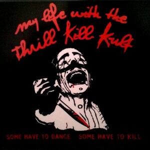 Some Have to Dance... Some Have to Kill - Vinile LP