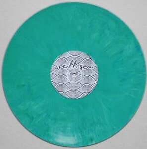 We'll Sea part.2 - Vinile LP