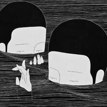 L'ile nue - Vinile LP di hnn